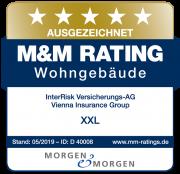 2019-WohngebaeudeMuM-1f32db1deeca71dg8fb481f195adf1fa