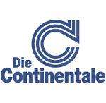 die-continentale
